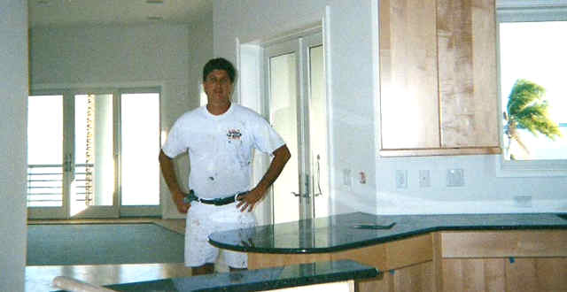 Plant City Florida Ceiling Contractor